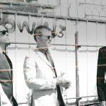 Fugitives Editorial 2017 Reel, featuring Chris Gernon