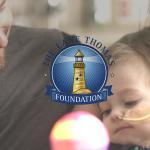 Fugitives works with Lane Thomas Foundation